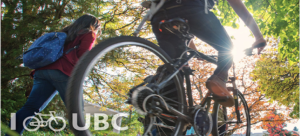 UBCycles: Rentals | Service | Information